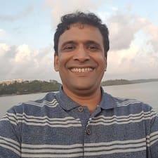 Sankar User Profile