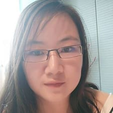 Profil Pengguna 梦捷