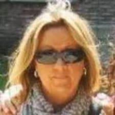 María De La Concepción User Profile