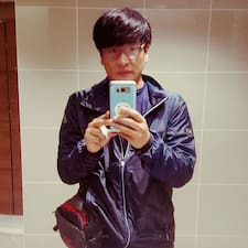 진만 User Profile