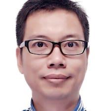 Zhanさんのプロフィール