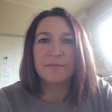 Valerie님의 사용자 프로필