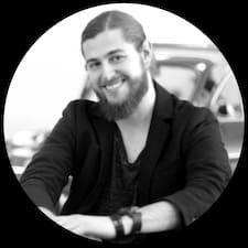 Jaime - Profil Użytkownika