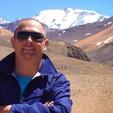 Paulo H. - Uživatelský profil