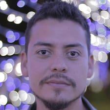 Profil korisnika Ivan Uriel