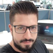 Renato님의 사용자 프로필