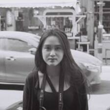 Ánh Ngọc Kullanıcı Profili