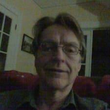 Randy Brukerprofil