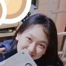 林林 User Profile