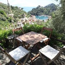 B&B Tre Mari Portofino is a superhost.