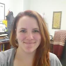 Profil korisnika Mary Margaret