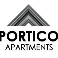 Gebruikersprofiel Portico Apartments, Sl