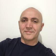 Profil korisnika Meriton