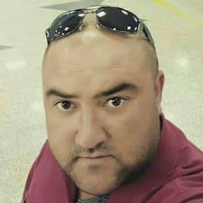 Profil Pengguna Nikola