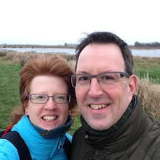 Henk En Alice User Profile
