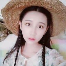 Profilo utente di 唐溪