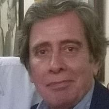 Profilo utente di Thomaz E Fábio