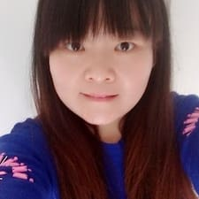 洋 User Profile