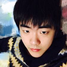 Profil korisnika 哲源