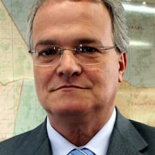 Marco Cunha on supermajoittaja.