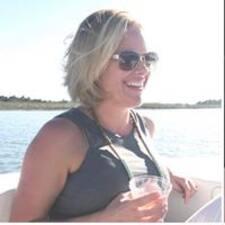 Profil korisnika Carolyn