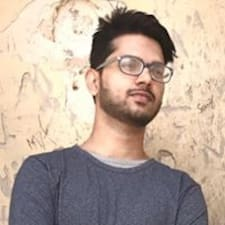 Dinesh - Profil Użytkownika