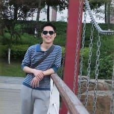 Profilo utente di Chunxiang