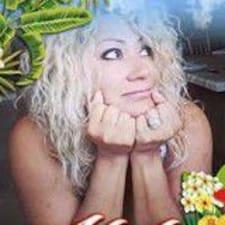 Rhonda - Profil Użytkownika