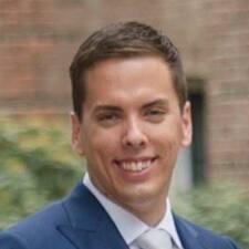 Matthew Kullanıcı Profili