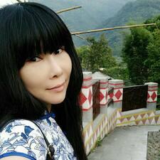Profil korisnika 妮妮