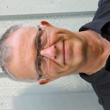 Profilo utente di Henning
