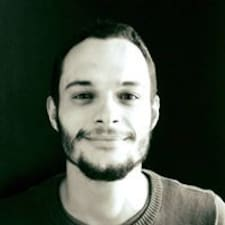 Profil Pengguna Euler