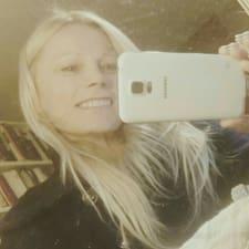 Profil korisnika Nicole Anna