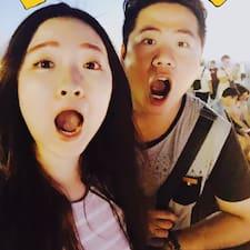 Ya Chun User Profile