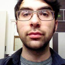 Benoit User Profile
