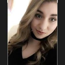 Émilie Kullanıcı Profili