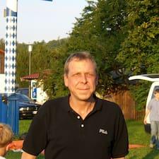 Stephan Brugerprofil