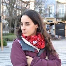 Profil Pengguna Roxana