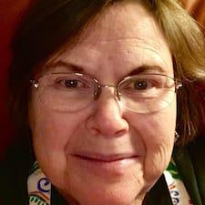 Mary Karen님의 사용자 프로필