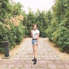 仲儒 User Profile