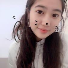 Perfil de usuario de 嘉壹