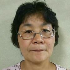 Profil korisnika 川口