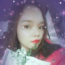 란님의 사용자 프로필