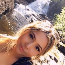 Shaylynn User Profile