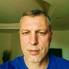 Aleksey님의 사용자 프로필