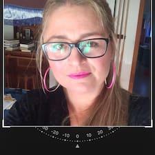 Millicent Brukerprofil