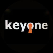 Key One Property User Profile