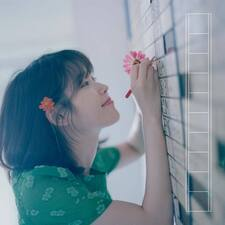 Profil utilisateur de 梦真
