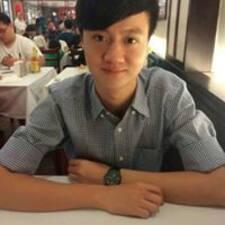 Kum User Profile