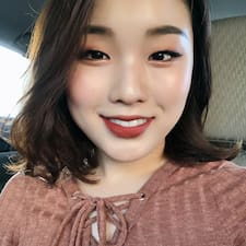Chae Won - Profil Użytkownika